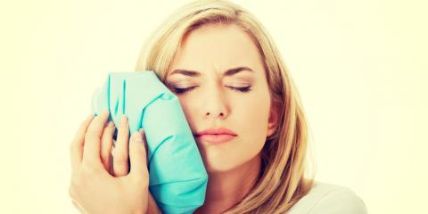 What to Expect During & After a Wisdom Tooth Extraction, Sutter Creek-Plymouth, California