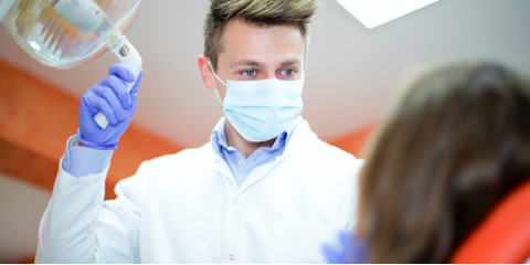 From Tooth Pain to Sensitivity: Signs You Have a Cavity, Farmington, New York
