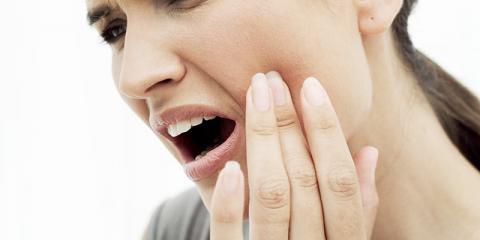 Dental Emergency? $99 Exam & X-ray!, Montgomery, Ohio
