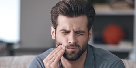 3 At-Home Remedies for Soothing a Toothache, West Haven, Connecticut