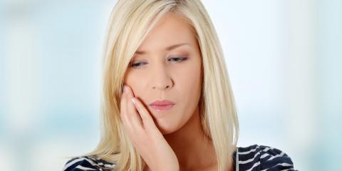 5 Telltale Signs You Need Wisdom Teeth Extraction, Richmond, Kentucky