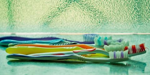 Everything You Need to Know About Toothaches From Honolulu's Cosmetic Dental Care Specialists , Honolulu, Hawaii