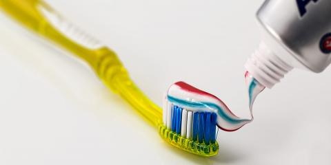 Proper Brushing Tips From Elko's Top Dentists, Elko, Nevada