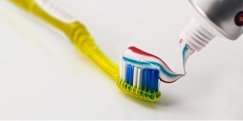 Valuable Gum Disease Prevention & Treatment Tips From Richmond's Premier Family Dentist, Richmond, Kentucky