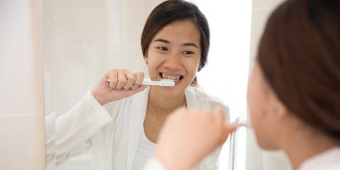 Toothbrush Care: 4 Dentist-Approved Tips, Ewa, Hawaii