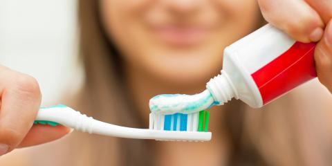 3 Oral Health Facts Your Dentist Wants You to Know, Lexington-Fayette, Kentucky