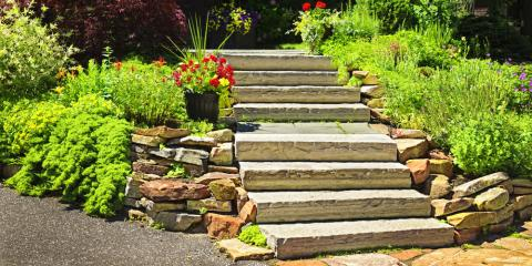 Top 3 Benefits of Upgrading Your Yard With a Masonry Wall, Ewa, Hawaii