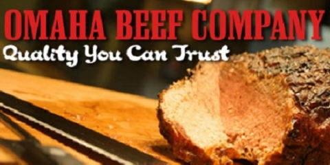 Order Cold Cuts From The Best Wholesale Meat Delivery Company in Danbury, Danbury, Connecticut