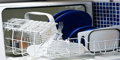 3 Top Kitchen Appliances You Need to Have, Meriden, Connecticut