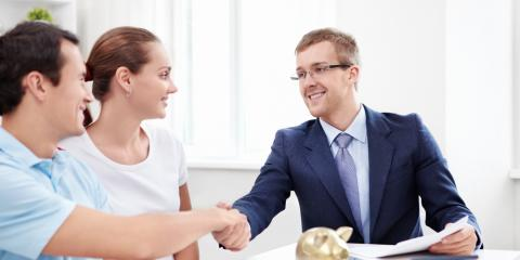 The Top 3 Benefits of Seeking Legal Advice, Catlettsburg, Kentucky