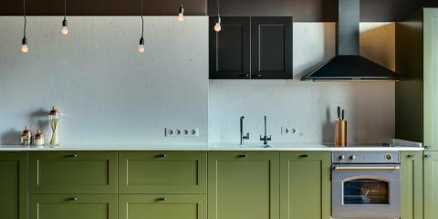 Top 3 Kitchen Remodeling Trends of the Year - Arrow Kitchens & Bath ...