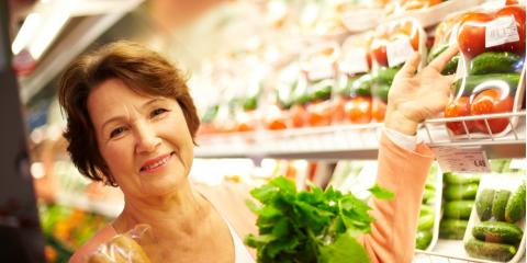 3 Nutritional Tips for Seniors From Kaneohe Care Providers, Hawaii County, Hawaii