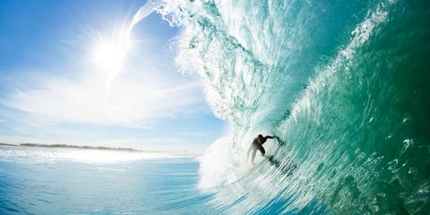 Check Out These 3 North Shore Surf Contests on Oahu, Honolulu, Hawaii