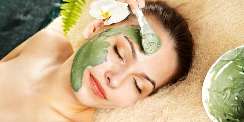 The Top 3 Skin Care Services to Try in 2018, Anchorage, Alaska