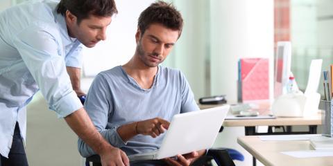 Top 3 Social Security Disability Myths Finally Debunked , Somerset, Kentucky