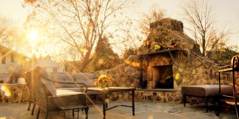 Top 3 Ways to Enjoy Your Deck During the Fall Season, Lincoln, Nebraska