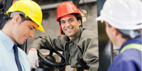 Top 4 Worker's Comp FAQs, Rochester, New York