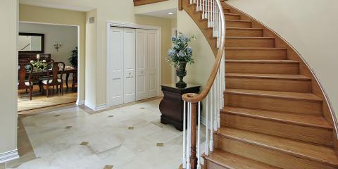 Top 5 Benefits of Tile Installations  , Lexington-Fayette Central, Kentucky