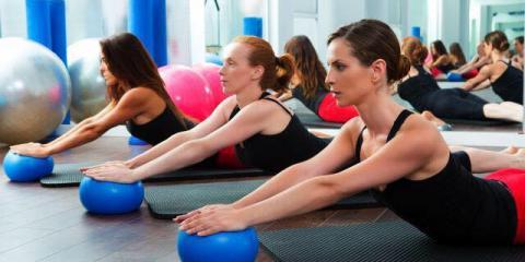 Top 5 Health Benefits of Weight Loss , Statesboro, Georgia