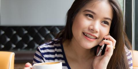 Top 5 FAQs About Braces , Columbia, Kentucky