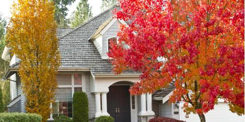 The Top 4 Maintenance Tips for New Roofs, Loveland, Ohio
