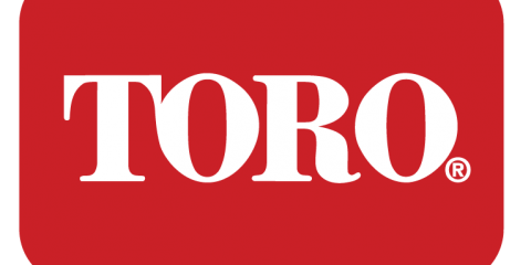 TORO Truckload Sale!  FREE Blade(s) or FREE Hearing Protection/Radio with purchase!, Arden Hills, Minnesota