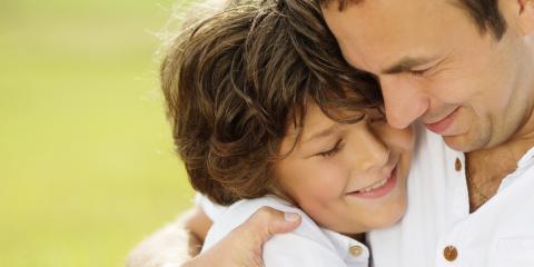 5 Common Mistakes Parents Make in Child Custody Disputes, Torrington, Connecticut