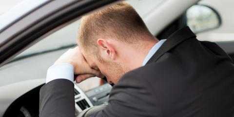 Personal Injury Lawyer Explains What to Do Following a Car Accident, Torrington, Connecticut