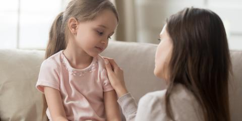4 Tips for Talking to Children About Divorce, Torrington, Connecticut