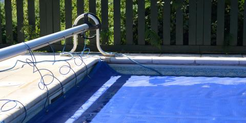 Tips for Winterizing With the Right Pool Contractor, Torrington, Connecticut