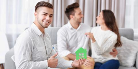 3 Helpful Tips for Hiring a Real Estate Agent, Torrington, Connecticut