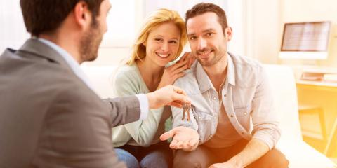 3 Roles of a Real Estate Agent, Torrington, Connecticut