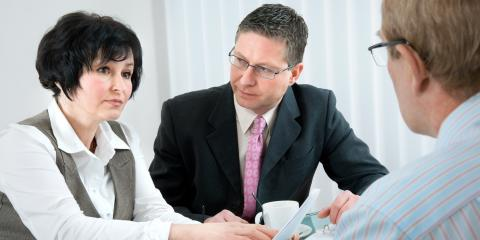 3 Tips for Choosing the Right Divorce Attorney, Torrington, Connecticut
