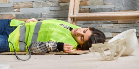 Law Office Busts 5 Common Myths About Workers' Compensation, Torrington, Connecticut