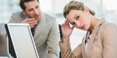 3 Signs You've Hired the Wrong Personal Injury Lawyer for You, Torrington, Connecticut