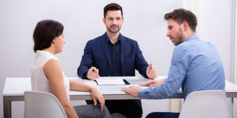 What You Need to Know About Alimony, Torrington, Connecticut