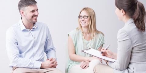 An Introduction to Divorce Mediation, Torrington, Connecticut