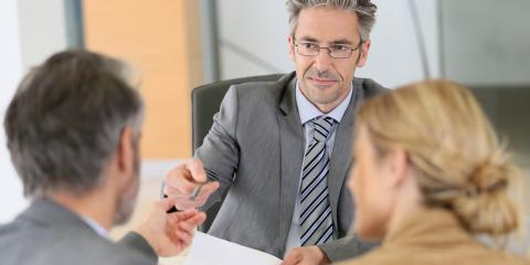 The Benefits of Working With a Mediator Attorney, Torrington, Connecticut