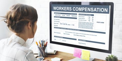 FAQs About Connecticut's Workers' Compensation Program , Torrington, Connecticut