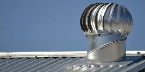 3 Myths About Metal Residential Roofing Debunked Ewa Hawaii