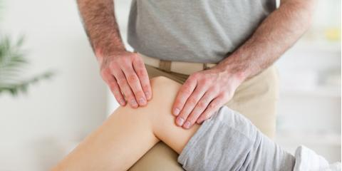 4 Questions to Ask Before Choosing a Physical Therapist, Hartford, Connecticut