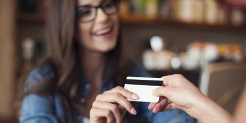 Why You Should Use Cash-Back Cards to Build Your Savings, Totowa, New Jersey