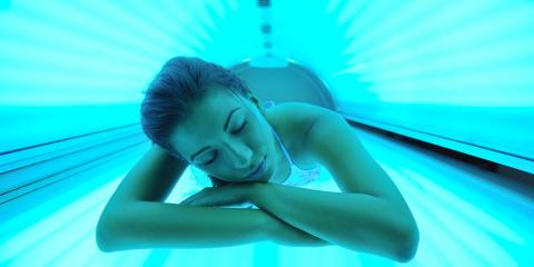 Why Women Still Use Tanning Beds In Moderation, Stillwater, Oklahoma