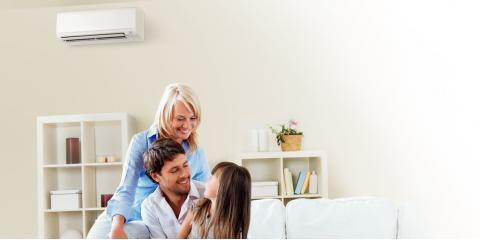Up To $500 Rebate on Mitsubishi Electric® AC &Heating System, Toughkenamon, Pennsylvania
