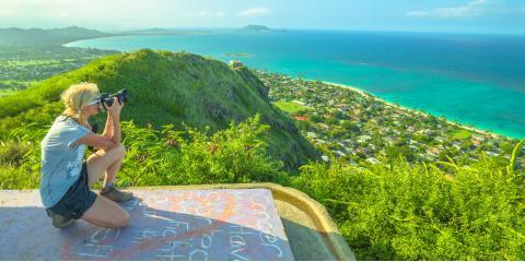 3 Common Misconceptions About Hawaii, Honolulu, Hawaii