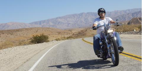 3 Safety Tips to Follow When Your Motorcycle Breaks Down on the Highway, Hilton, New York
