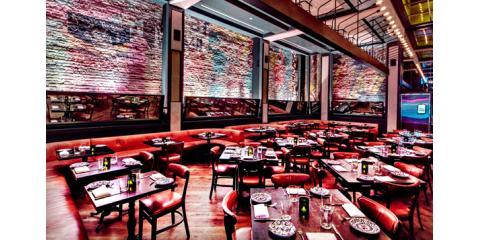 TOWN Concierge Picks: La Cenita , Manhattan, New York