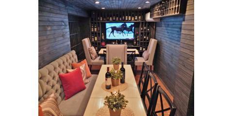 TOWN Concierge Picks: Cucina Ciano, Manhattan, New York