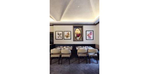 Town Concierge Picks: Juni, Manhattan, New York