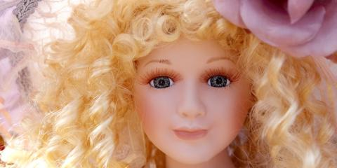 Berkley Toy Store Explains Why You Should Consider Updating Your Keepsake Dolls, Berkley, Michigan